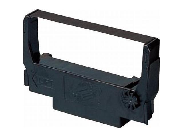EPSON TM-267II Compatible POS Ribbon Cartridge - Black