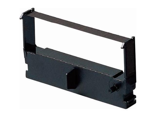 EPSON M825 Compatible POS Ribbon Cartridge - Black
