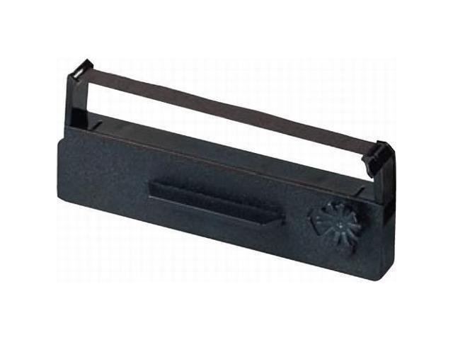 EPSON TM-290II Compatible POS Ribbon Cartridge - Black
