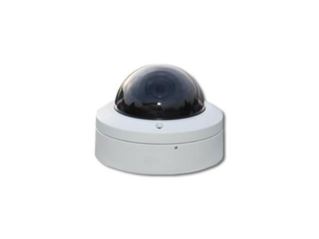 CCTVSTAR CVDHD-21M2812 HD-SDI 1/3 2.2MPixel Panasonic CMOS Vari-Focal 2.8~12mm (F1.0/M14) Lens 0.1Lux Dome Camera