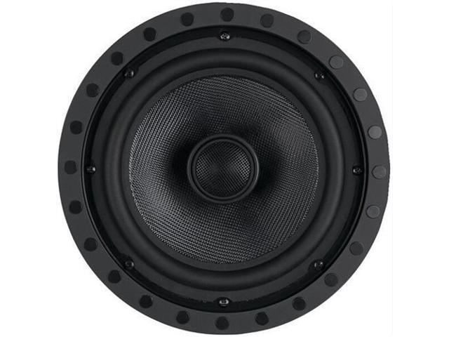 Architech SC-820F 8 2-Way Kevlar Series Frameless In-Ceiling/Wall Speakers