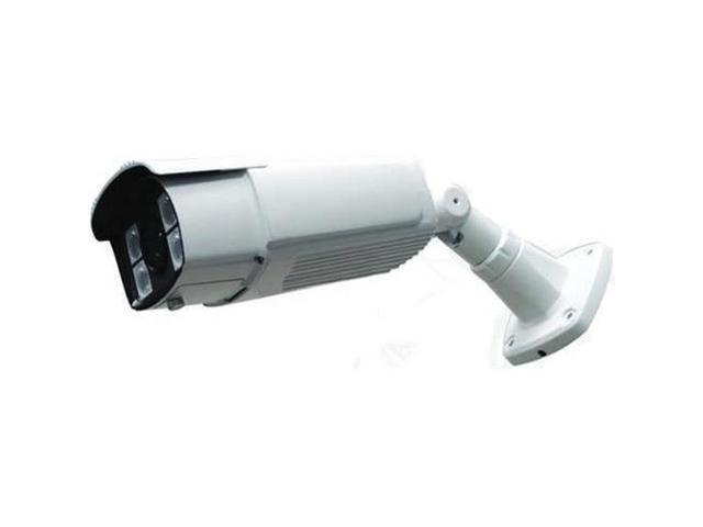CCTVSTAR DIUB-12MSI622 1.3 Megapixel Varifocal Bullet IP Camera 1/3 SONY Progressive Scan CMOS Imager 1.3 Megapixel imager 1280 * 720p * 30fps ...