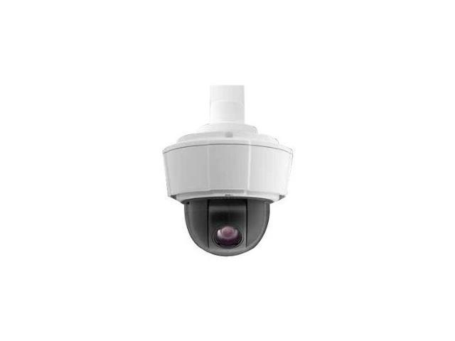 Axis Communication 0420-004 AXIS P5522 PTZ Dome Network Camera