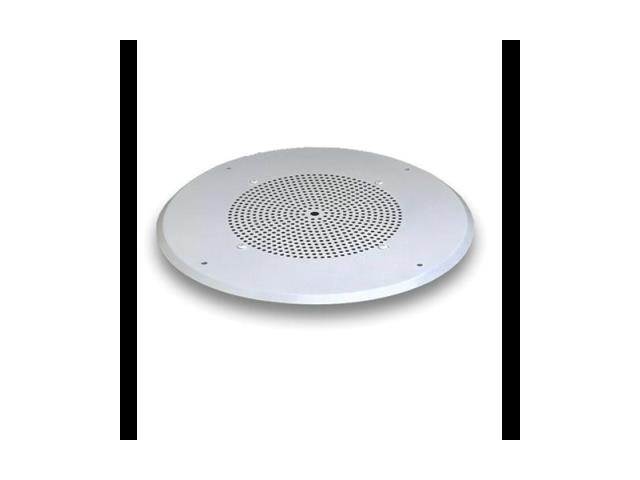 Viking Electronics VK-30AE Viking 8 Ohm Ceiling Speaker