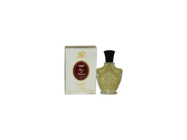 Creed W-3662 Creed Fleurs De Bulgarie - 2.5 oz - Millesime Spray