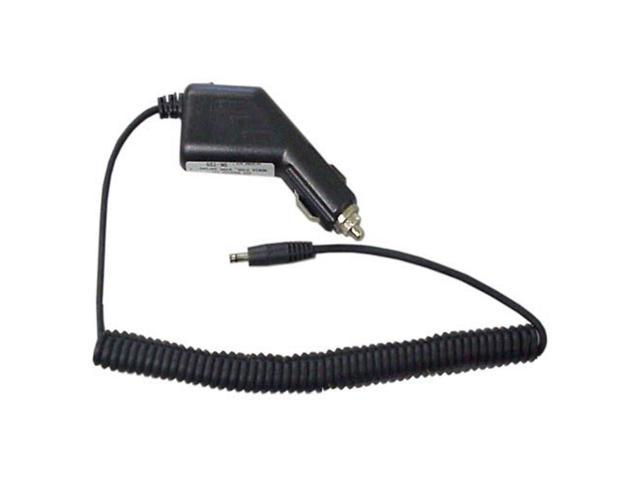 High Capacity DK-725 Cellular Phone Auto Adapter