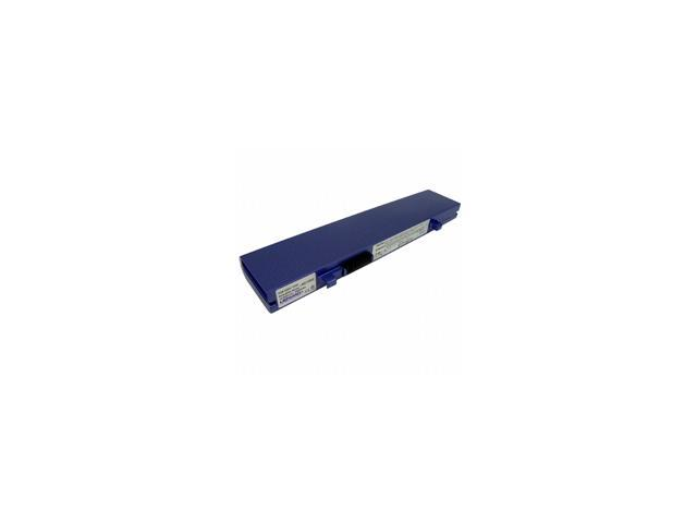 Laptop Battery for Sony Vaio PCG-R505 Replaces PCGA-BP251