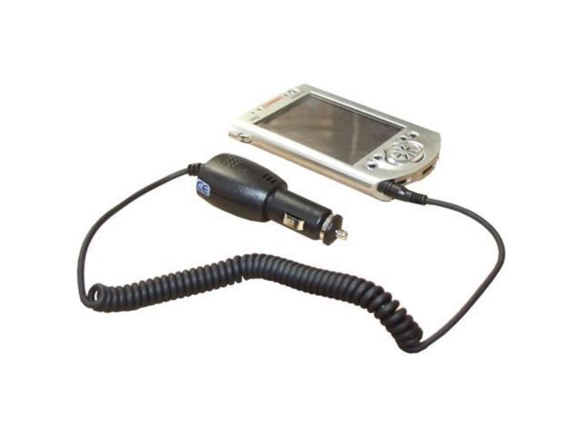 PREMIUM POWER SC-3600C 5.0v Pocket PC PDA Car Charger Pocket PC PDA Car Charger