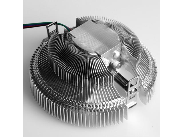 ID-COOLING CPU COOLER DK-01