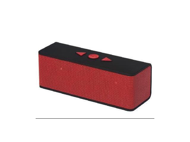 Fashion Portable Bluetooth Speaker