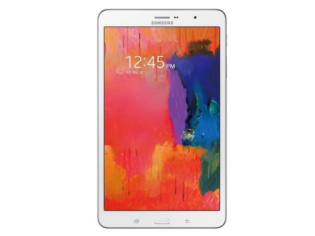 New Unlocked Samsung Galaxy TabPRO T325 8.4