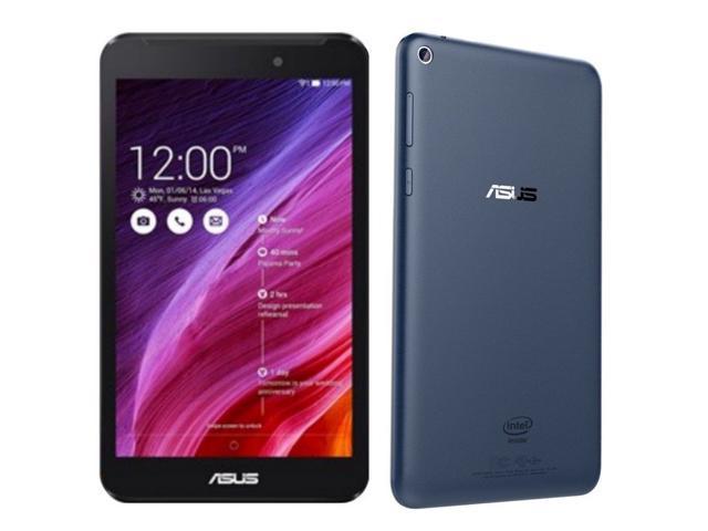 New Unlocked Asus Fonepad 8 FE380CG Wi-Fi 3G 8