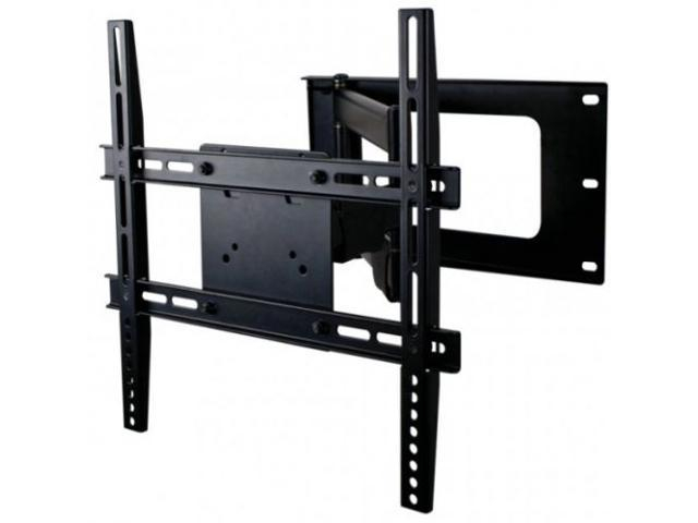 Audio Solutions FM2260 Full Motion TV Wall Mount