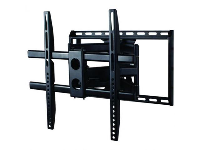 Audio Solutions FM3242 Full Motion TV Wall Mount