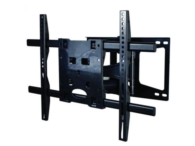 Audio Solutions FM3260 Full Motion TV Wall Mount