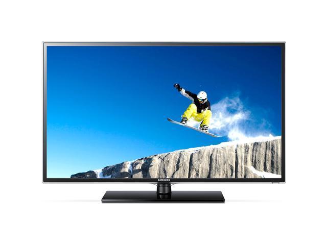 Samsung LED HDTV 55