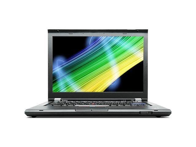 "Lenovo ThinkPad T420 Intel i7 Dual Core 2700 MHz 250Gig HDD 8192mb DVD ROM 14.0"" WideScreen LCD Windows 7 Professional 64 Bit Laptop Notebook"