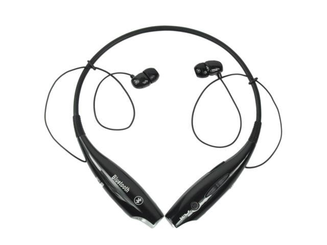 Sports HV-800 Wireless Bluetooth Music Stereo Universal Headset Headphone