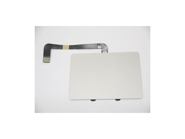 NEW Trackpad Touchpad Mouse with Cable for Apple Macbook Pro 15