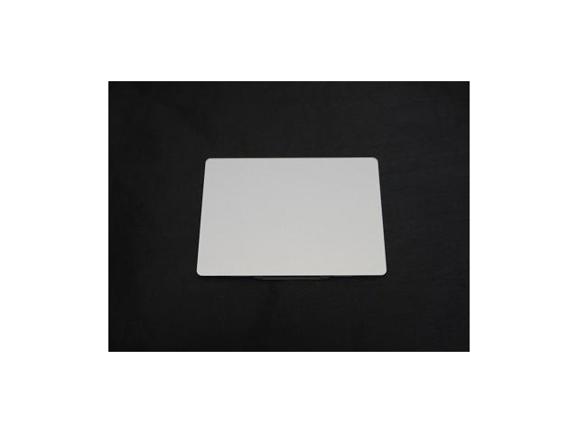 NEW Trackpad Touchpad Mouse for Apple MacBook Pro 13
