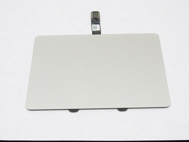 USED Trackpad Touchpad Mouse with Cable for Apple MacBook Pro 13