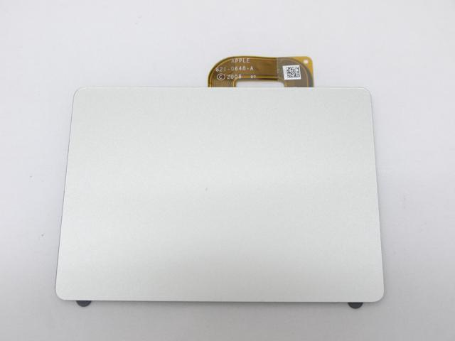 USED Trackpad Touchpad Mouse with Cable for Apple Macbook Pro 15