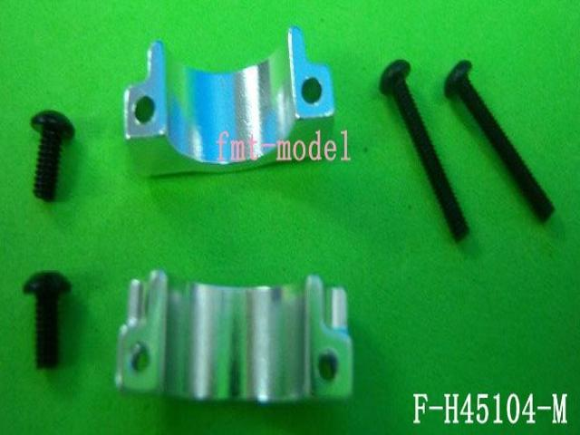F-H45104-M Metal Stabilizer Mount for ALIGN TREX TREX 450 Sport