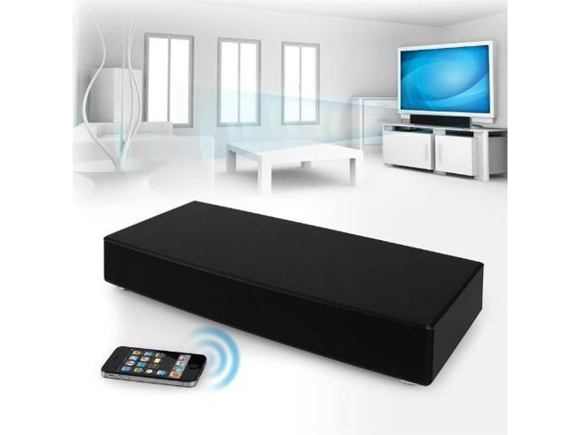 New Sourcingbay 3D Soundbar AUX Bluetooth with Optical 3D Surround Sound Mode