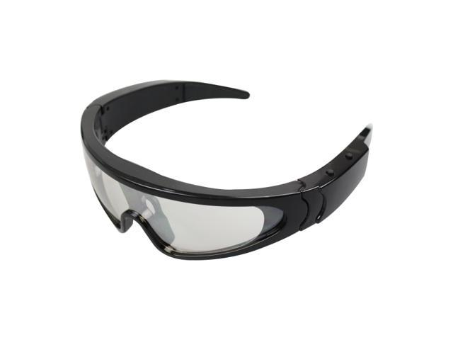 HD Remote control sunglasses camera