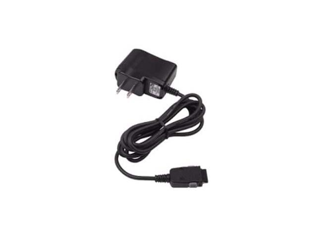 OEM Samsung Home/Travel Charger (TAD037JBE)