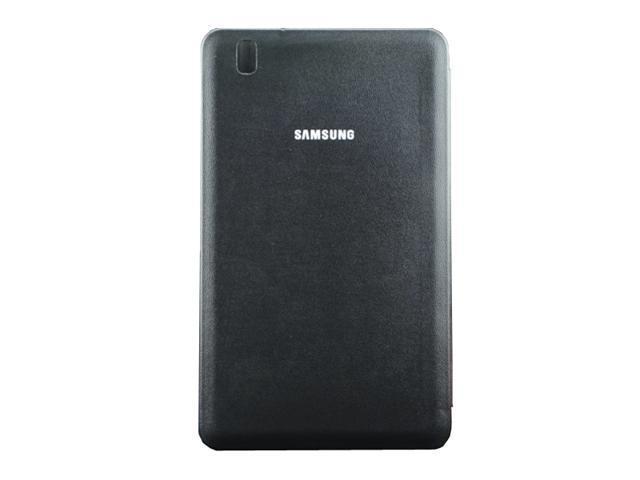 Ultra Slim Hard Case BOOK Cover / Film / Stylus For Samsung Galaxy Pro 8.4 T320 T321