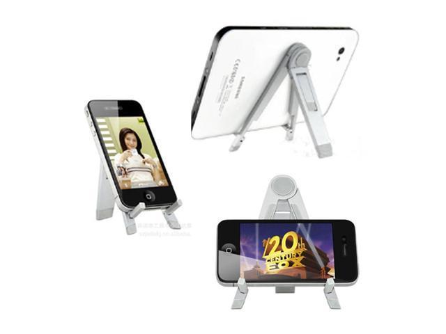 Mini portable 2-way Tripod 5