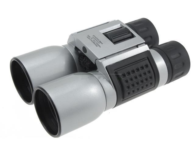 65X42 Zoom Waterproof Binocular HD Folding Telescope Binocular Support 18m /1000M