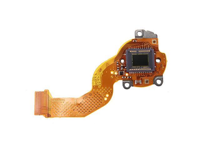 New Durable Digital Camera Image Sensors CCD For Panasonic TZ3 Digital Camera