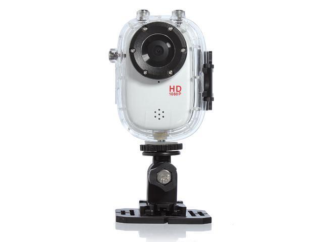 SJ1000 Full HD 1080P H.264 30M Waterproof Mini Sports DV Video Cam
