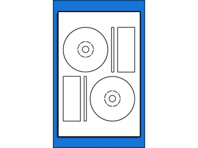 memorex scanner program salethepiratebay. Black Bedroom Furniture Sets. Home Design Ideas