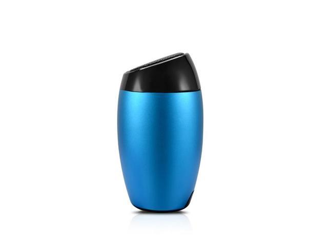 3W HiFi stereo Handsfree Wireless Bluetooth Speaker For ipod iphone all BT Drives Indoor/Outdoor Rechargeable