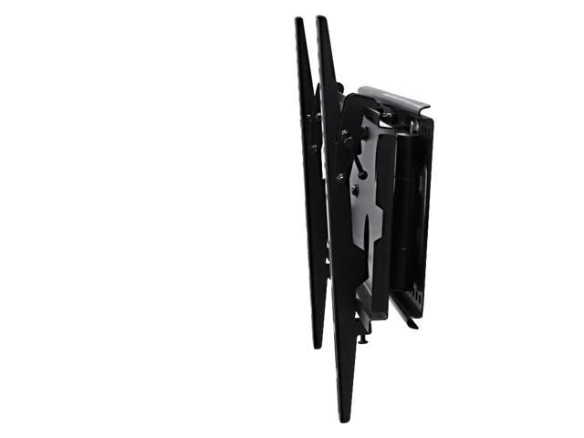 Articulating LCD Wall MOunt