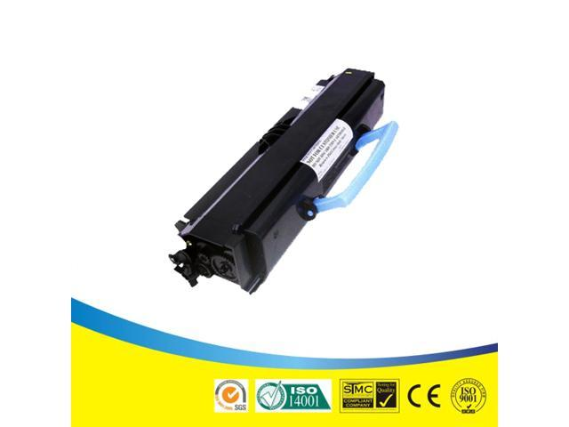 Nextpage Compatibe Cyan Toner Cartridge For Dell 310-7025 For Use With Dell 1710/1710n Laser Printer