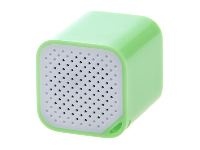 Mini Magical and Portable Multifunction Wireless Bluetooth Speaker Great for Listening Music, Taking Photos, Answering phone, Mobile Anti-losit