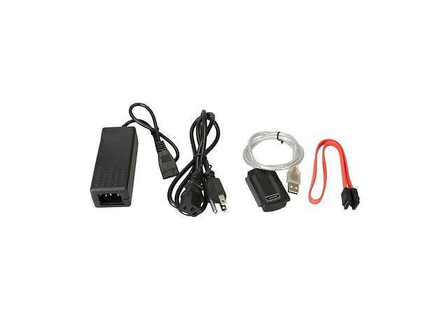 Hot USB to IDE SATA 2.5/3.5