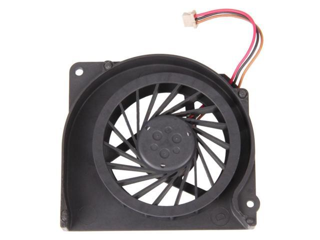 New Laptop Notebook CPU Cooling Fan for Fujitsu T5500 T2050