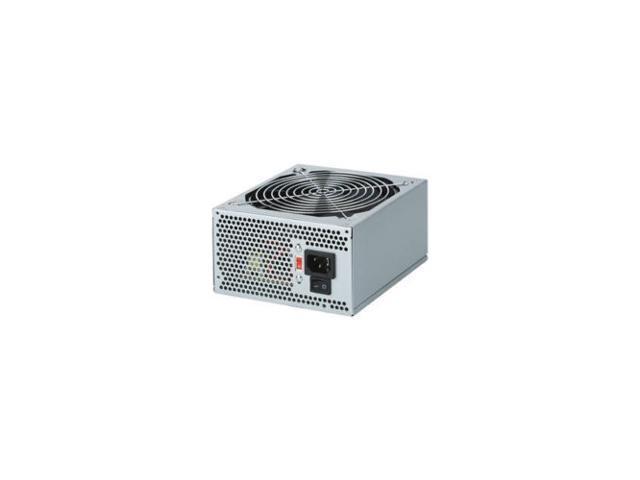 Coolmax V600 600W 20/24Pin SATA Power Supply