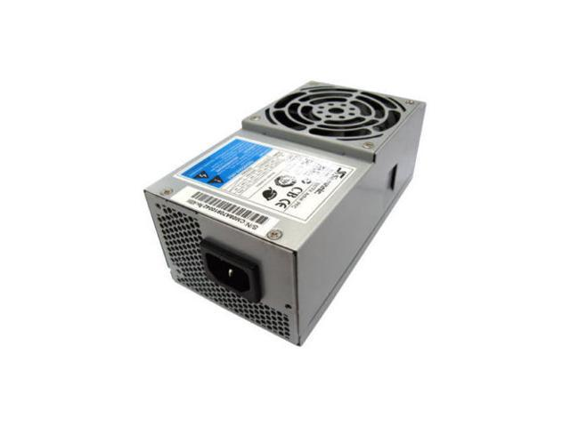 Seasonic SS-300TFX 300W 80PLUS BRONZE TFX Power Supply