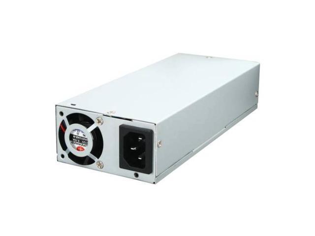300W 80 PLUS Power Supply
