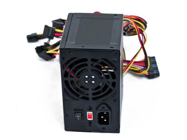 Sony MJPC-300A1 MJPC-300A2 PCV-1142 PCV-14RZ Replace Power Supply NEW 300w