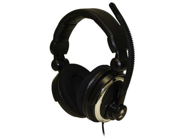 TURTLE BEACH TBS-2052 EAR FORCE Z2 PC GAMING HEADSET