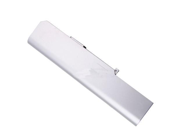 2200mAh Laptop Battery for IBM Lenovo 3000 N100 3000 N200 40Y8322 41U5027 Silver