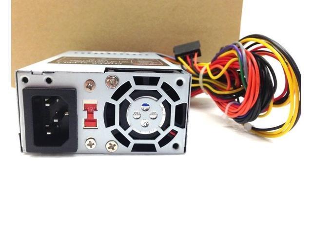 DPS-160QB 5188-7602 492674-001 5188-2755 230W HP Pavilion Slimline Power Supply