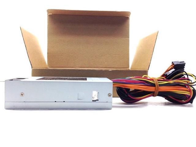 NEW 250W for HP Pavilion Slimline s3000 s3100n s3200n s3300f s7320n Power Supply